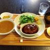 和モダンキッチン「にこすたいる」さんをご紹介します