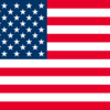 米国株の最低買付代金について(売買手数料を考慮した場合)