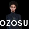 ZOZO SUITとは。服が人に合わせる時代へと。