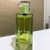 ポールスミスの香水「ポールスミス メン」の香りは飽きのこないさわやかな匂い