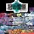 【ポケモン剣盾】冠の雪原 内定・追加ポケモン【カンムリせつげん図鑑】