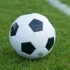 イタリア・ミラノdeサッカー観戦!サンシーロスタジアムでACミランの本田圭佑選手を見て来ました!!