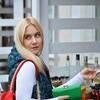 外食デートの行動から読み取る距離感が近い人の心理