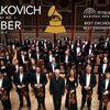 第60回グラミー賞「最優秀オーケストラ・パフォーマンス」「最優秀録音アルバム」をホーネック&ピッツバーグ交響楽団のショスタコ5番が受賞