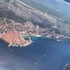 クロアチア#1【ドゥブロヴニクへ】