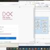 Blue Prism と DX Suite を連携させる(超入門)