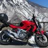 バイクの写真に行き詰まりを感じたので、写真&カメラの勉強を始めてみました!