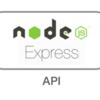 REST APIについての学び