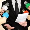 Yayasan Wartawan Bola Online Khusus