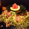 山口県民のソウルフード!名物「瓦そば」を東京で食べてみた。