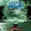 Doctor Who : Bloodtide
