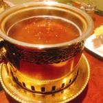 女子におすすめ!栄駅できのこ鍋を食べよう。『四季茸』