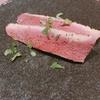 【食べログ】福島の絶品イタリアンタケウチ!レトロな雰囲気が魅力です!
