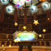 FFRK日記426 Ⅳイベント「暗黒を超克する聖騎士」