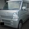令和元年 DA17V スズキ エブリィ JOINターボ 部品取り車あります!!  自動車中古部品を販売しています。