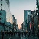 kawaichikun's blog