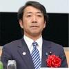 不倫報道の中川氏、離党届けを提出 自民党が受理へ