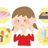 食物アレルギーとアトピー  についてありがちな勘違い