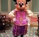 上海ディズニーランド、おかわり!(ロイヤル・バンケット・ホールとイグナイト・ザ・ドリーム)  / Shanghai Disneyland, Again! (Royal Banquet Hall & Ignite the Dream)