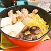 寒い日の夕飯におすすめ!「きのう何食べた?」の鶏手羽先水炊きを手羽元で作ってみた