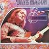 ミュージシャン本人が買うなと言う名盤デイヴ・メイソンの『ヘッドキーパー』