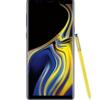 Galaxy Note 9レビュー。Sペン、スペック、バッテリーに大満足![おすすめ紹介]
