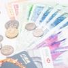 湘南投資勉強会@名古屋 開催報告