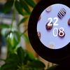 【Amazon Echo拡張計画】Echo半額期間に「Echo Spot」を追加購入したおっさん。自宅に3台目。