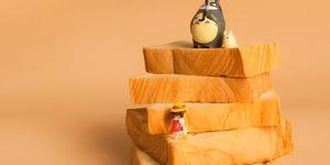 美味しいパン屋さんかどうかを見極める方法