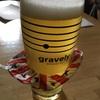 ヒコビール1