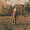 The Allman Brothers Band - Brothers and Sisters:ブラザーズ&シスターズ -