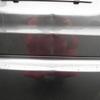 ストリーム(バックドア・バンパー)ヘコミの修理料金比較と写真 初年度H26年、型式RN6