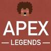 Windows10で「Apex Legends」をインストールできないじゃないか!!!Msvcp100.dllが見つからないエラー