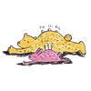 【鍼灸治療歴30年・体験談】ツライ子育て中ママの不調に鍼灸が効果有り!