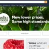 Amazonの利益の源泉はあの事業?コスト構造から分かるAmazonの思想。そして資金調達方法は全ての企業のお手本になるレベル!