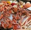 【バンコク・グルメ】在住者がおすすめする!バンコクで楽しむ豪華ホテルビュッフェ3選