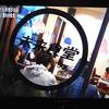 未来食堂に弟子入りしてきたら、テレビ出演してしまった話。