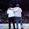 NHKのど自慢・熊本県水俣市大会