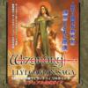 ウィザードリィ・リルガミンサーガの攻略本の中で  どの書籍が最もレアなのか?
