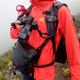 パーゴワークスのカメラバッグ「フォーカス」がヨドバシ.comで30%OFFに!