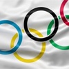 募集が開始された東京オリンピックのボランティアは、やりがい搾取? ブラックボランティア?