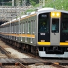 阪神9000系 9201F 【その12】