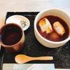 【夢の里やながわ】【キッチンChiffon】〜大原神社