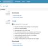 GitBucket 4.21.0をリリースしました