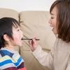 子供の仕上げ磨きは何歳頃まで必要?永久歯が生え揃うまでは続けましょう!