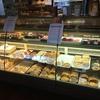 タスマニア ロードトリップ その15 Ross village bakery 魔女の宅急便の聖地