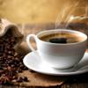 『コーヒーかす』の再利用方法、使い道16選!【虫除け、消臭、除湿、肥料、美容、ワックス、焦げ取り】
