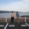 郡上市 再訪問 「東氏の道」笹子峠から諏訪へ
