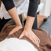 なかなか治らない椎間板ヘルニア、唯一の治す方法。私の体験談です