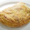 東神奈川のパン屋「Pain de U(パンドウー)」